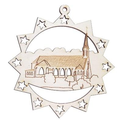 Leiding (FR) - St. Jeanne d'Arc 460