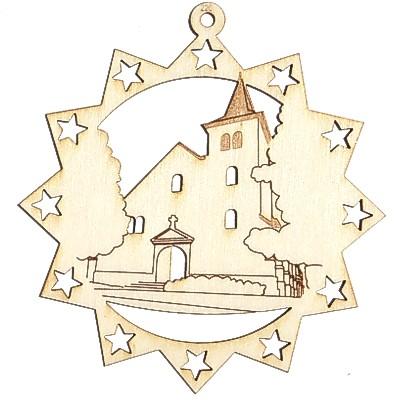 Fürweiler - Kirche 220