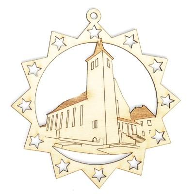 Wustweiler - Herz Jesu 148