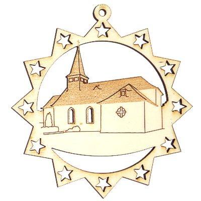 Onsdorf - Kapelle St. Hubertus 580