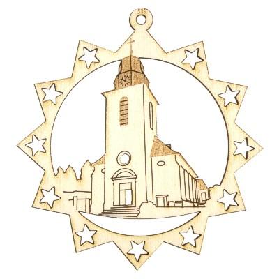 Greimerath - St. Nicolaus 509