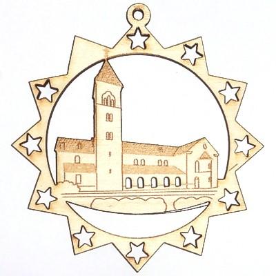 Moselweiß (Koblenz) - St. Laurentius 680