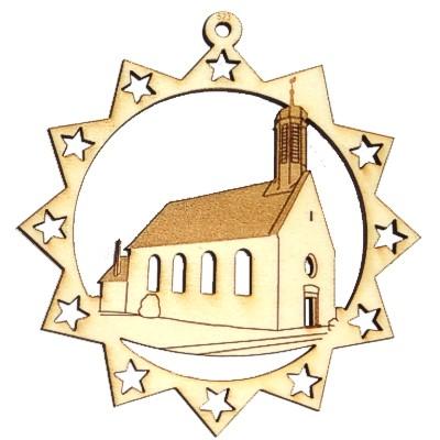 Mittelbach - Evangelische Kirche 523