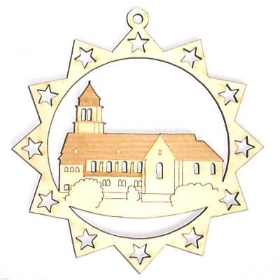 Hemmersdorf - St. Konrad 201