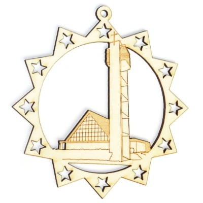 Primsweiler - Maria Königin 166