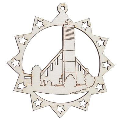 Oberesch - St. Antonius 454