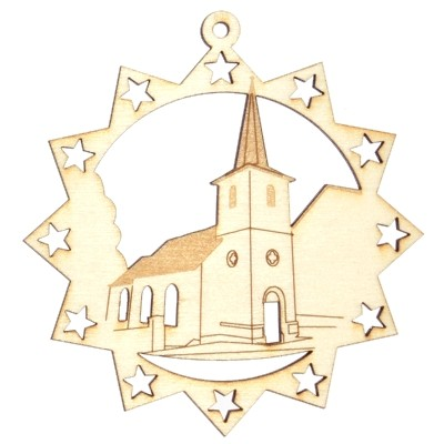 Meurich - Kapelle 602