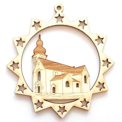 Scheuern - Kirche 089