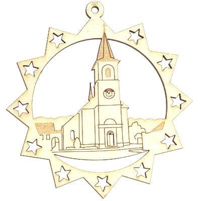 Könen - St. Amandus 587