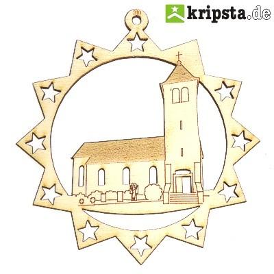 Reitscheid - Kirche 310