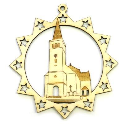 Nalbach - St. Peter und Paul 029