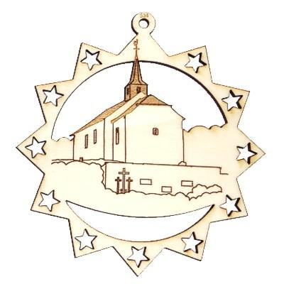 Erbringen - KapelleSt. Lucia (2019) 534