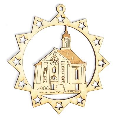 Völklingen - Evangelische Versöhnungskirche 154