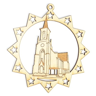 Burbach - St. Eligius 153