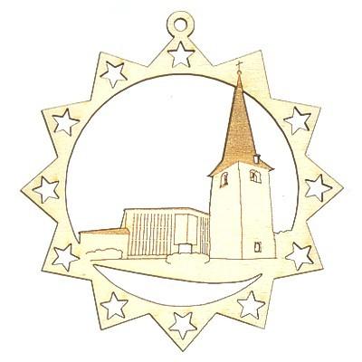 Lockweiler - Kirche 274