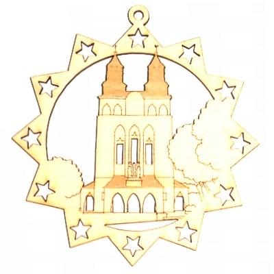Heiligenwald - St. Laurentius 167