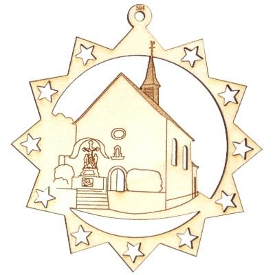 Portz - Kapelle St. Sebastian 594
