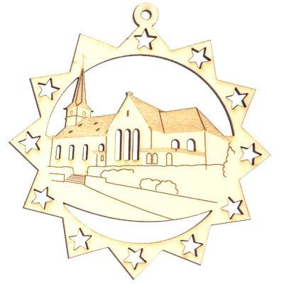 Nittel - St. Martin 585