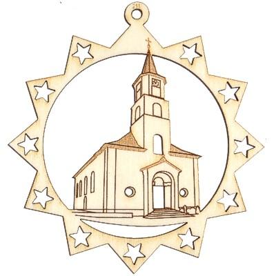 Gersheim - Kirche 211
