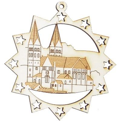 Püttlingen - St. Sebastian 531