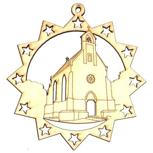 Düren - Kapelle 397