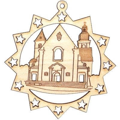 Metternich (Koblenz) - St. Johnnes Enthauptung 702