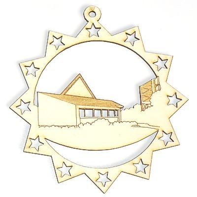 Remmesweiler - Evangelische Kirche 327