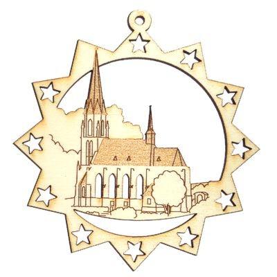 Offenbach am Glan - St. Peter und Paul 545