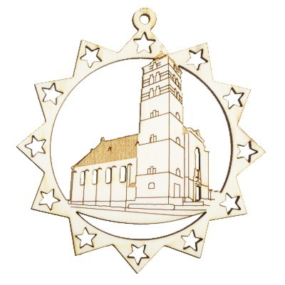 Bubach (Calmesweiler) - St. Laurentius 455