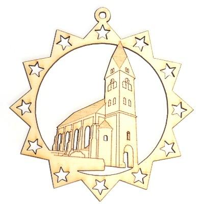Neuforweiler - Kirche 075