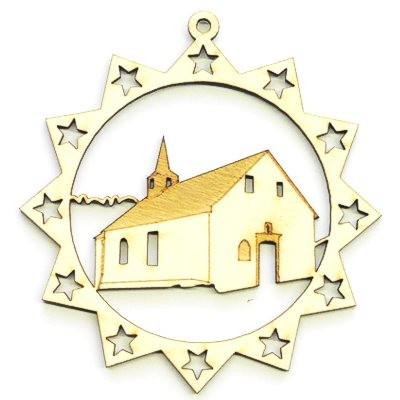 Erbringen - Kapelle 006