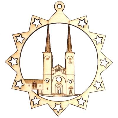 Güls (Koblenz) - St. Servatius 681