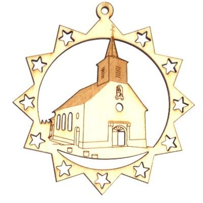 Walpershofen - St. Peter und Paul 493