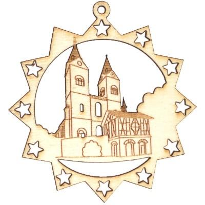 Arenberg (Koblenz) - St. Nikolaus 668