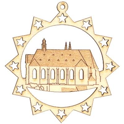 Saarburg - St. Laurentius 595