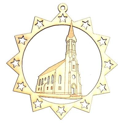 Webenheim - Evangelische Kirche 225