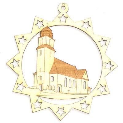 Klarenthal - Kirche 357