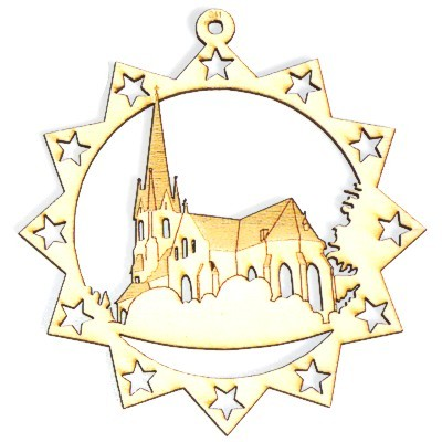 Birkenfeld - Kirche 341