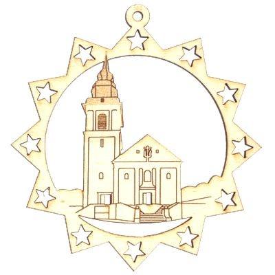 Irsch - Gervasius und St. Protasius 583