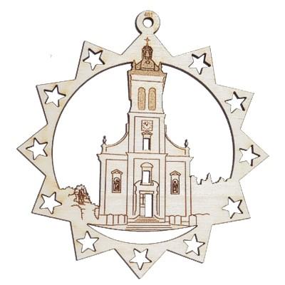 Waldwisse (FR) - St. Cathérine 461
