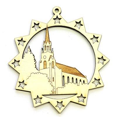 Beckingen - Kirche 023