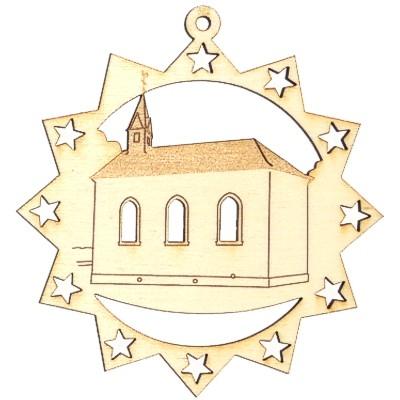Biebelhausen- Kapelle Hl. Josef 592