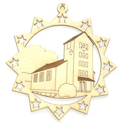 Alschbach - Kirche 364