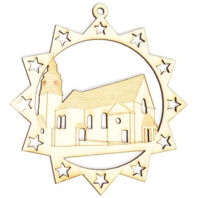 Piesbach - St. Johannes der Täufer 030