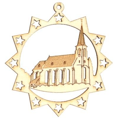Mittelreidenbach - St. Christophorus 563