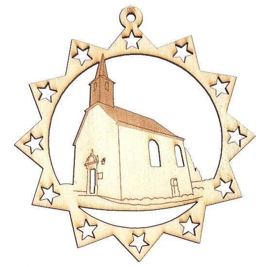 Fitten - Kapelle 055