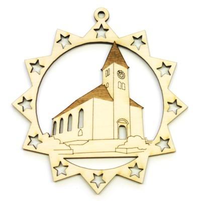 Nennig - St. Martin 063