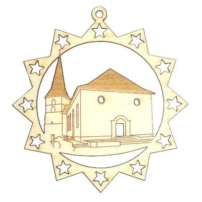 Altheim - Kirche 237