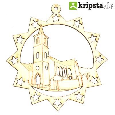 Freudenburg - Kirche 282