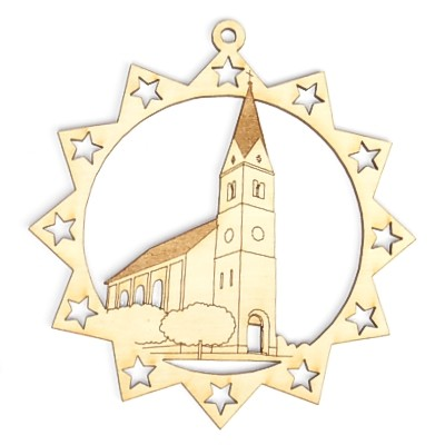 Wolfersweiler - St. Laurentius 156
